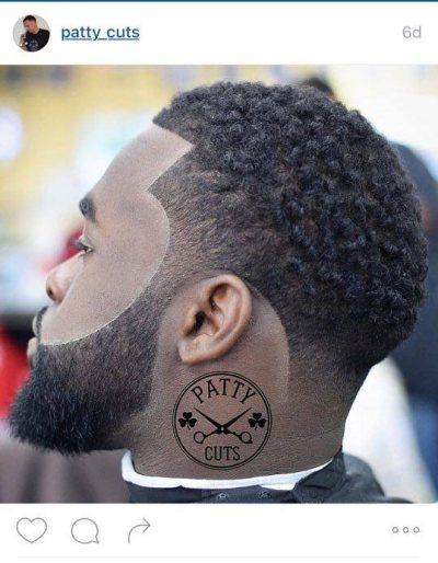 patty-cuts