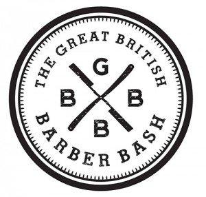 barber-bash