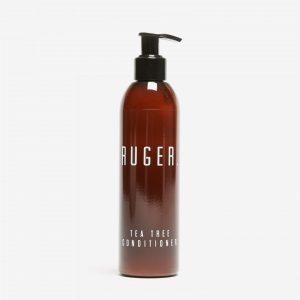 RUGER .Tea Tree Conditioner