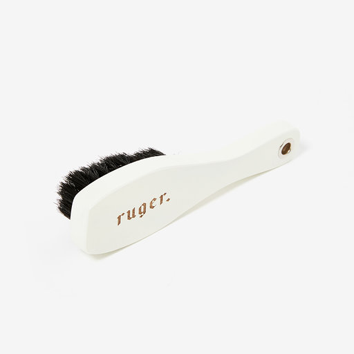 RUGER . Blac & Bone Fade Brush